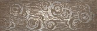 Декор Bois De Rose Moka Rosa
