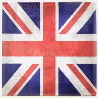 Декор Британия AD28/1146