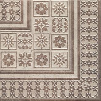 Декор Фаральони HGD\A50\TU0031