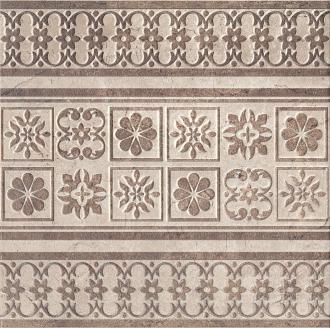 Декор Фаральони HGD\A51\TU0031