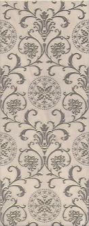 Декор Формиелло STG/A410/7154