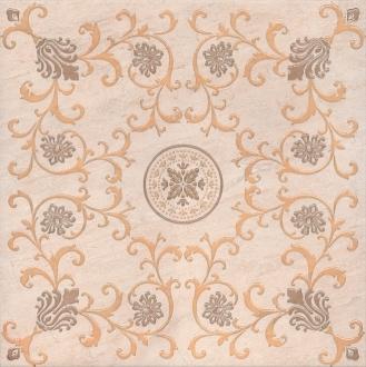 Декор Формиелло STG/A475/SG4551