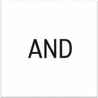 Декор Итон And AD/A169/1146T
