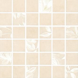 Декор Каподимонте мозаичный MM11099