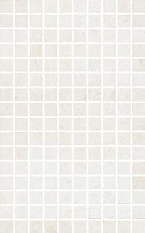 Декор Лаурито мозаичный MM6276