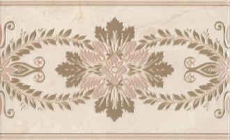 Декор Мармион MLD\A04\6241