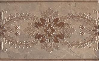 Декор Мармион MLD\B04\6240