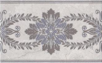 Декор Мармион MLD\C04\6243