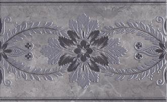 Декор Мармион MLD\D04\6242