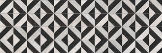Декор Майори обрезной HGD\A52\13021R