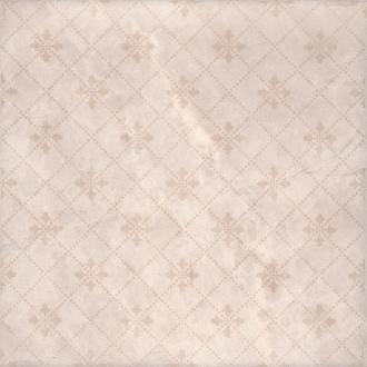 Декор Мерджеллина STG\A496\17001