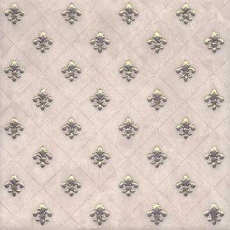 Декор Мерджеллина STG\A497\17001