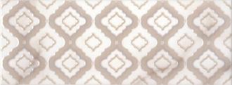 Декор Ноттингем STG\A183\15028