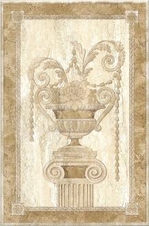 Декор Скульптура A1982\8180