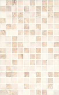 Декор Сомерсет мозаичный MM6266