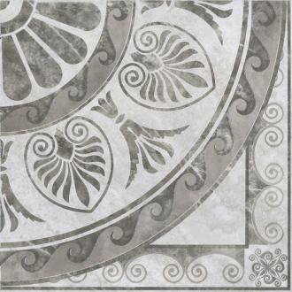 Декор Триумф 1 4 розона GR55/SG1118