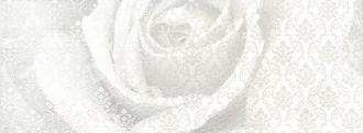 Декор Уайтхолл Роза STG\A289\15000