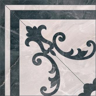 Декор Вестминстер ID46