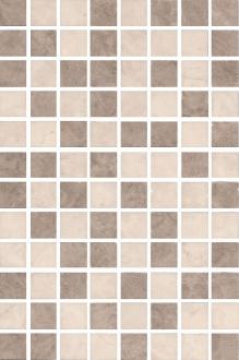 Декор Вилла Флоридиана мозаичный MM8254