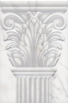 Декор Вилла Юпитера капитель STG\A409\1\8248