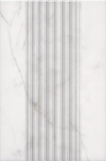Декор Вилла Юпитера колонна STG\A409\2\8248