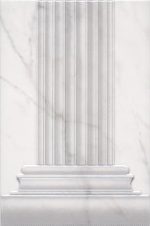 Декор Вилла Юпитера основание STG\A409\3\8248