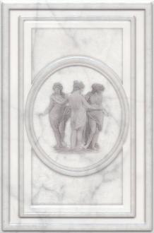 Декор Вилла Юпитера STG\A471\8248