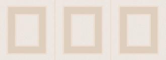 Декор Вилланелла Геометрия беж MLD\B68\15084
