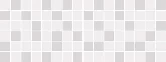 Декор Вилланелла мозаичный MM15000