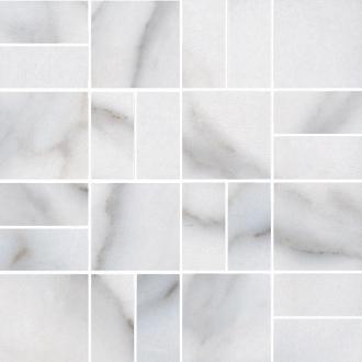 Декор Виндзор мозаичный SG167\001
