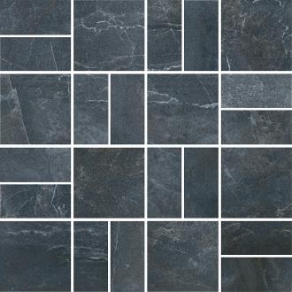 Декор Виндзор мозаичный SG167\002