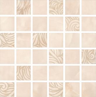 Декор Вирджилиано мозаичный MM11104