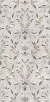 Декор Вирджилиано обрезной AR140\11101R