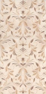 Декор Вирджилиано обрезной BR140\11104R