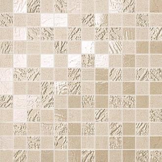 Desert Beige Mosaico