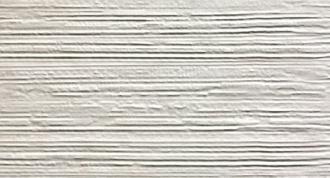 Desert Groove White