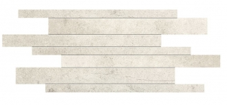 Desert Wall White Inserto