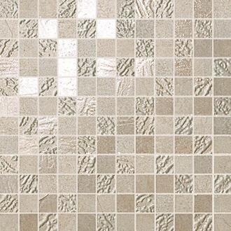 Desert Warm Mosaico
