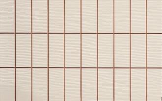 Design Beige Mosaico