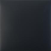 Details Convex Black 9EF145V