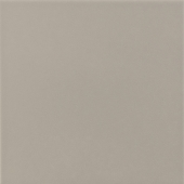 Details Field Taupe 9EFF65F