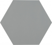 Details Hex Field Grey 9EF06HF