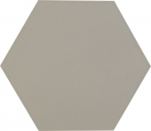 Details Hex Field Taupe 9EFF6HF
