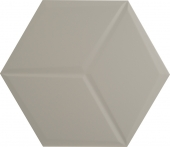 Details Hex Peace Taupe 9EFF6HP