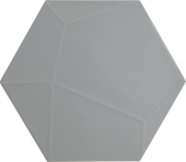 Details Hex Venis Grey 9EF06HV