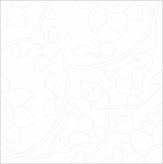 Девоншир белый 5230