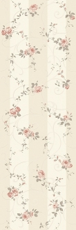 Дейра Цветы 12067