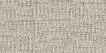 Керамогранит Sant Agostino Digitalart Ecru 30x60 матовый