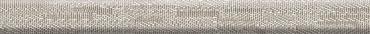 Бордюр Sant Agostino Digitalart Ecru Battiscopa 90 8,5x90 матовый