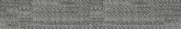 Керамогранит Sant Agostino Digitalart Grey 10x60 матовый